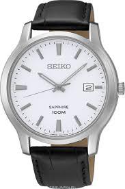 <b>Seiko SGEH43P1</b> | Купить <b>Часы</b> в официальном интернет магазине