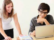 essay writing  custom dissertation writing services how to write historical essays with essay writing services