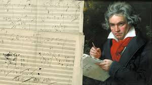 narrative assessment beethoven lessons teach 2 ludwig van beethoven hd backgrounds abyss