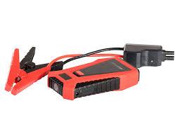 Пуско-зарядное устройство Digma DCB-100 - Агрономоff