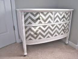 valspar cathedrals and lowes on pinterest chevron painted furniture