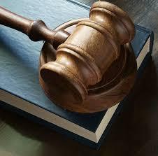 DUI & Criminal Defense Attorney: Tampa Criminal Defense Lawyer