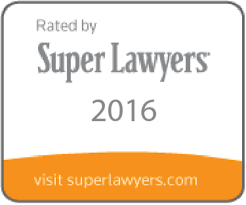 Image result for super lawyers