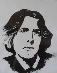 oscar wilde essays oscar wilde essays pdf essay the essays and non fiction of oscar wilde annotated a