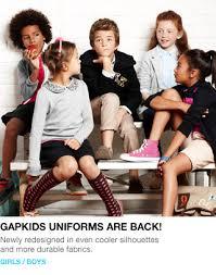 Back to <b>school</b> - <b>Одежда</b> и обувь для мам и <b>детей</b>
