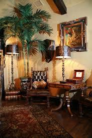 american colonial homes brandon inge: grandeur design quotold worldquot living room