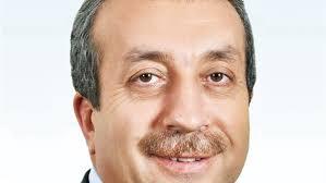 انقرة - نجاة النائب التركي مهدي ايكر من الاغتيال