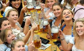 Image result for prosit