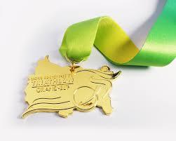 China High Quality <b>OEM</b> Customized <b>Cheap</b> Souvenir Gold Silver ...