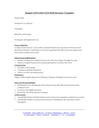 resume templates doc template google docs drive pertaining 85 extraordinary google resume templates