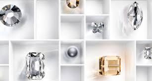 Swarovski <b>Crystals</b> - Swarovski Group