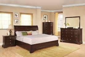 bedroom furniture sets full size bedroom furniture sets bedroom furniture set