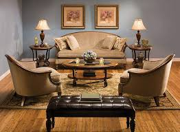 symmetrical balance in a room examples living room furniture layouts balanced living room