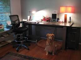 comfortable office decorating ideas for men which show his successful fabulous modern style wooden floor business office design ideas home fresh