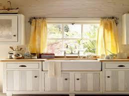 Kitchen Curtains At Walmart Modern Kitchen Curtains Modern Kitchen Curtains Modern Kitchen