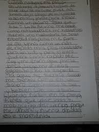 on dyslexia essays on dyslexia