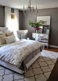 bedroom furniture contractstudentbedroomfurniture: bedroom charcoal grey wall color for colonial bedroom decorating ideas for young women with printed