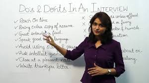 most common interview questions what interviewers and hiring when you enter the interview or conference room the first question is generally designed to give you the opportunity of introducing yourself so that you