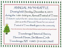 festival of trees raffle tickets holiday event roberta abbot playing the harp at the 1997 festival of trees hancock house ticonderoga