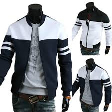 <b>ZOGAA 2019 New</b> Spring <b>Hot</b> Coat Baseball Jackets Fashion ...
