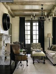 design ideas betty marketing paris themed living:  images about living rooms salons on pinterest atlanta homes fireplaces and the fireplace