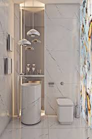 marble with wall decor alluring wall sliding doors