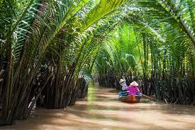 <b>Mekong Delta</b> travel | Vietnam - Lonely Planet