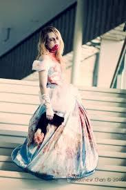 Cinderella <b>halloween costume</b>, <b>Halloween</b> outfits, <b>Zombie</b> ...