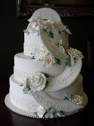 <b>Kiss the Cook</b> Cakes