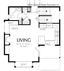 Page smilegoogle com   smilegoogle comPrint this floor plan Print all floor plans   Bedroom House Plans