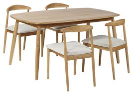 Retro Dining Room Sets Retro 6 Seater Dining Table Buy Dining Tablewooden Dining Table6