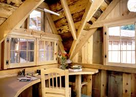 writers haven has cheap plans country living writer s retreat tiny house camp cabin shack shelter 8