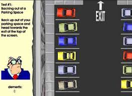 Help Drivers Ed Homework