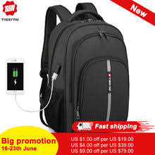 Online Get Cheap <b>Backpack Male</b> -Aliexpress.com | Alibaba Group