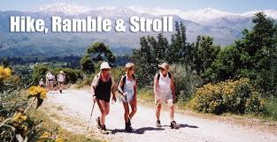 Image result for images of ramblers