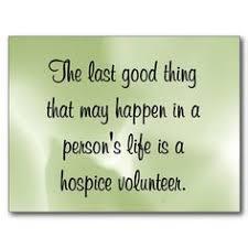 Awesome Volunteers on Pinterest   Volunteers, Volunteer ...