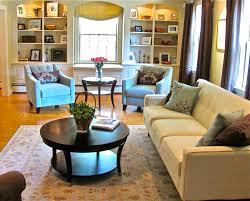 barn living room ideas decorate: pottery barn living room ideas pottery barn chairs pottery barn living room