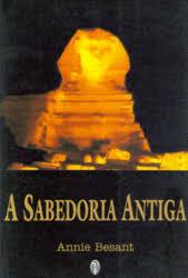 Resultado de imagem para IMAGENS DO LIVRO DA SABEDORIA