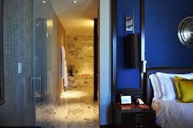 bathroom suite mandarin: bathroom view from the room mandarin oriental las vegas dynasty suite bathroom room