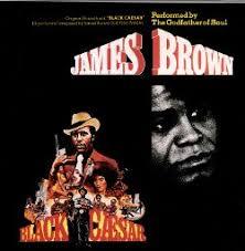 <b>Black</b> Caesar [Original Motion Picture Soundtrack] - <b>James Brown</b> ...