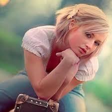 Princesse-<b>Fatima-Zahra</b>. Fille, 17 ans. célibataire - %3Fc%3Dmog%26w%3D301%26h%3D301%26im%3D%252Fart%252FPRIP.80077785.13.1