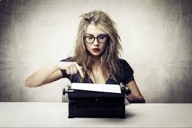 austin lance writer austin lance writer hiring a lance writer