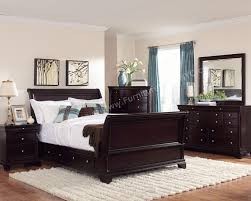 inspiring dark wood bedroom furniture set in inspiration to remodel home with dark wood bedroom furniture bedroom furniture dark wood