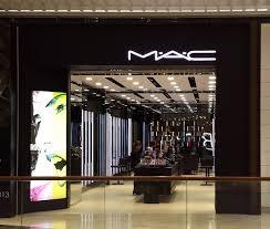 <b>MAC</b> Cosmetics - Wikipedia