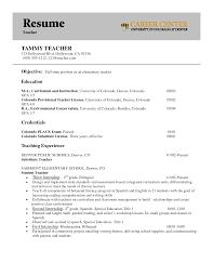 curriculum vitae art examples coverletter for job education curriculum vitae art examples home europass resume examples resume template essay sample essay sample