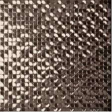 <b>Italon Керамический</b> гранит <b>Materia Мозаика</b> Platinum 30x30 ...
