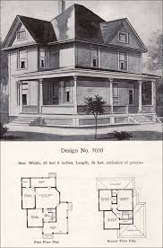 images about House Plans    on Pinterest   Old Farm Houses    Sears used to sell houses  They    d ship the pieces by rail to you and you would put them together  So awesome