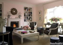 office room color ideas breathtaking good colors to paint a living room for 12 best color best colors for office walls