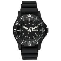 Наручные <b>часы traser</b> P6600.91F.1Y.01 — Наручные <b>часы</b> ...