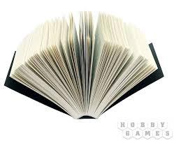 Боги войны. Сборник фантастических рассказов | Купить ...